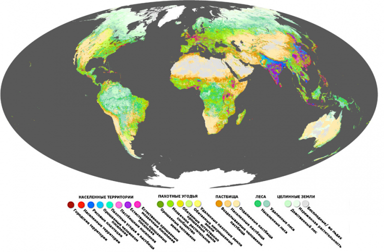geoecology human impact biomes The freshwater and marine biomes are probably the most important of all the biomes their medium, water, is a major natural resource their medium, water, is a major natural resource water is the basis of life, it supports life, and countless species live in it for all or part of their lives.